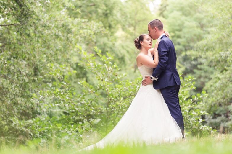 photographie mariage comme une envie photographie diane jimenez