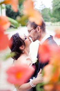 commeuneenvie-photographe-mariage-44-150