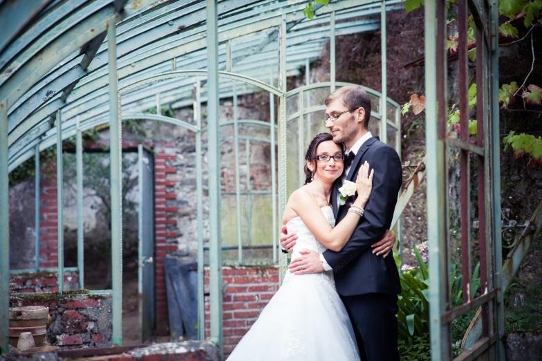 commeuneenvie-photographe-mariage-44-151