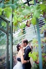 commeuneenvie-photographe-mariage-44-152