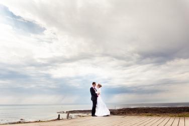 commeuneenvie-photographe-mariage-44-153