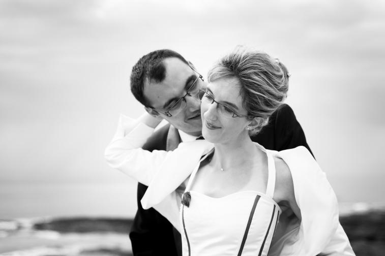 commeuneenvie-photographe-mariage-44-154