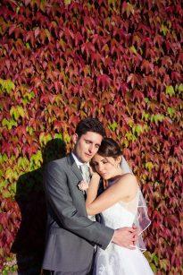 commeuneenvie-photographe-mariage-44-155