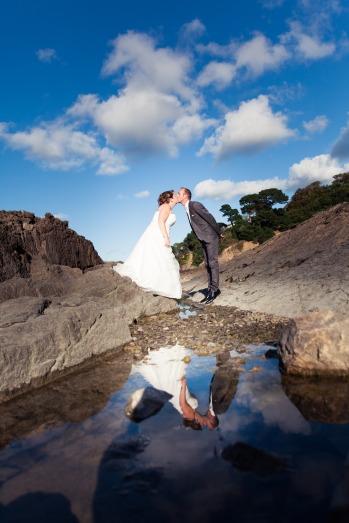 commeuneenvie-photographe-mariage-44-156