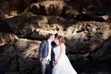 commeuneenvie-photographe-mariage-44-157