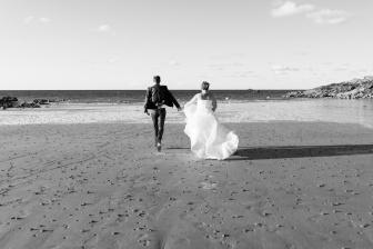commeuneenvie-photographe-mariage-44-158