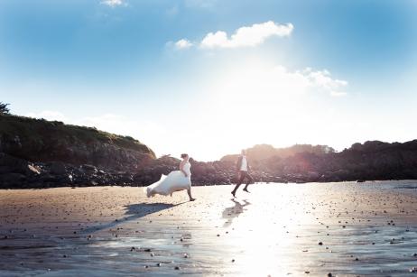 commeuneenvie-photographe-mariage-44-159