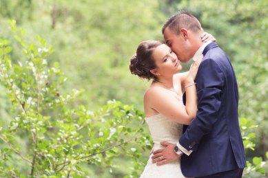 commeuneenvie-photographe-mariage-44-16