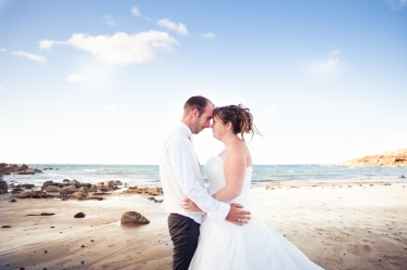 commeuneenvie-photographe-mariage-44-160