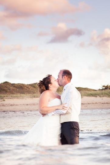 commeuneenvie-photographe-mariage-44-161