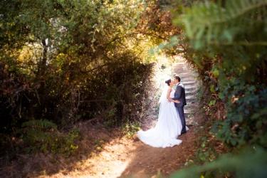 commeuneenvie-photographe-mariage-44-162