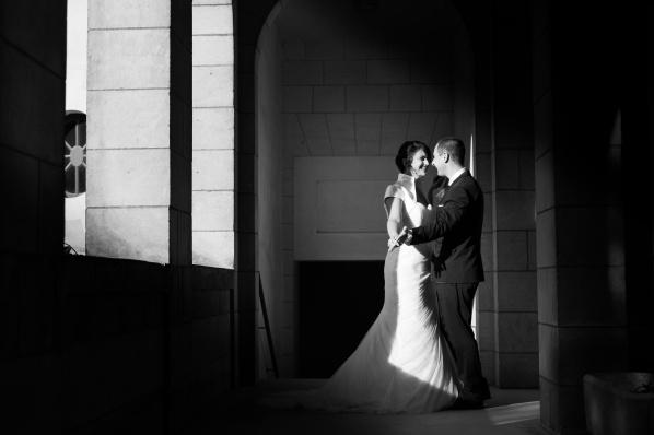 commeuneenvie-photographe-mariage-44-163