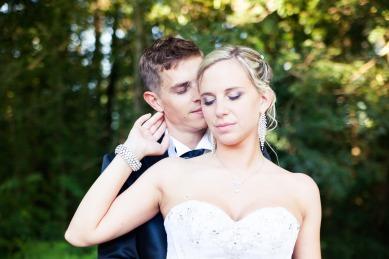 commeuneenvie-photographe-mariage-44-164