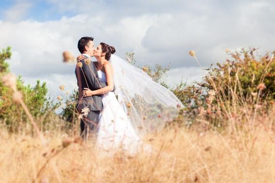 commeuneenvie-photographe-mariage-44-165
