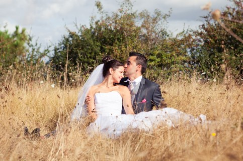 commeuneenvie-photographe-mariage-44-167