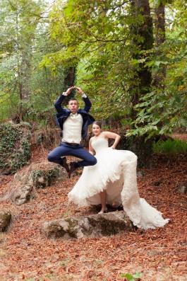 commeuneenvie-photographe-mariage-44-17