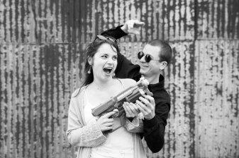 commeuneenvie-photographe-mariage-44-170