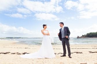 commeuneenvie-photographe-mariage-44-171