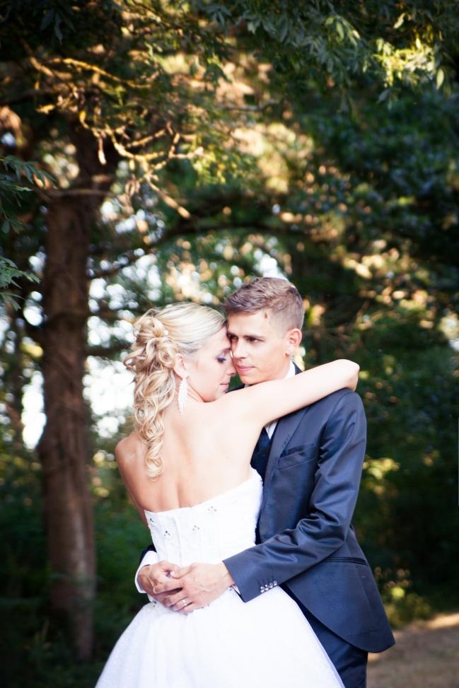 commeuneenvie-photographe-mariage-44-173