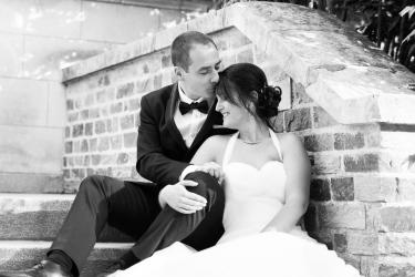 commeuneenvie-photographe-mariage-44-174