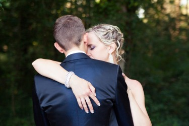 commeuneenvie-photographe-mariage-44-175