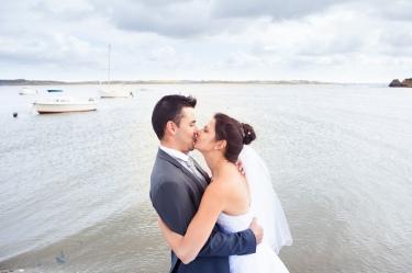 commeuneenvie-photographe-mariage-44-176