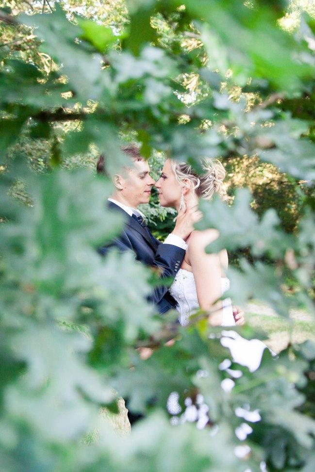 commeuneenvie-photographe-mariage-44-177