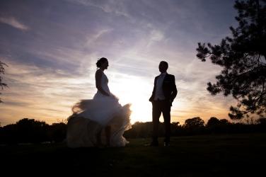 commeuneenvie-photographe-mariage-44-178