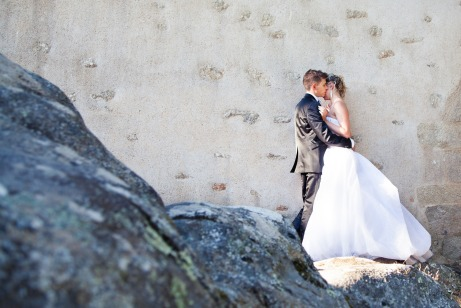 commeuneenvie-photographe-mariage-44-179