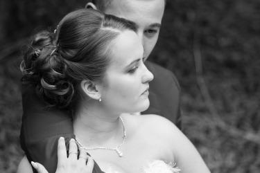 commeuneenvie-photographe-mariage-44-18