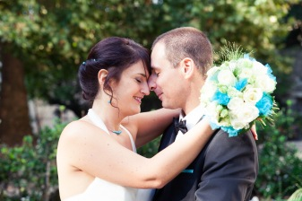 commeuneenvie-photographe-mariage-44-180