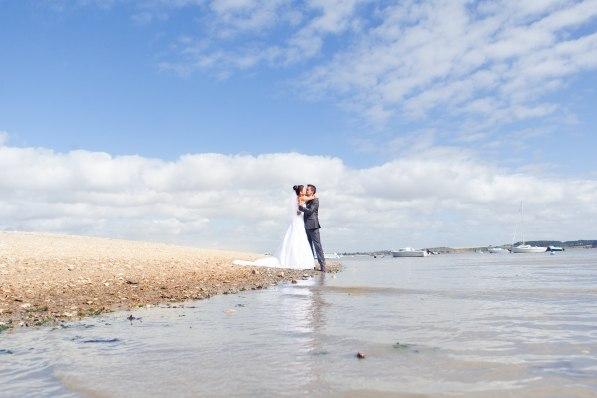 commeuneenvie-photographe-mariage-44-181