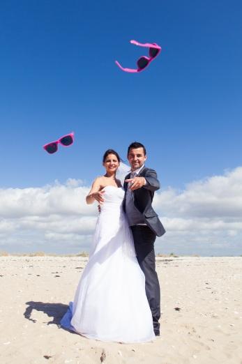 commeuneenvie-photographe-mariage-44-182