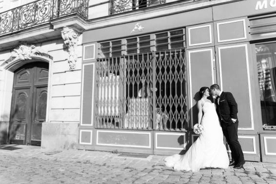 commeuneenvie-photographe-mariage-44-183