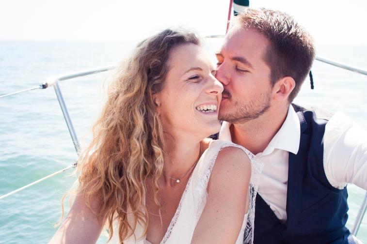 commeuneenvie-photographe-mariage-44-184