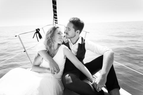 commeuneenvie-photographe-mariage-44-185