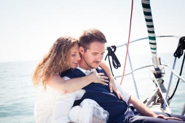 commeuneenvie-photographe-mariage-44-187