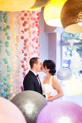 commeuneenvie-photographe-mariage-44-188