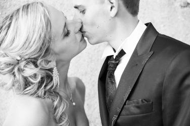 commeuneenvie-photographe-mariage-44-189