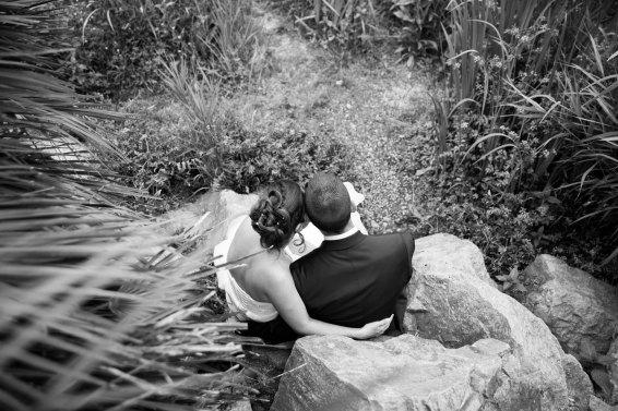 commeuneenvie-photographe-mariage-44-19