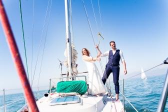 commeuneenvie-photographe-mariage-44-190