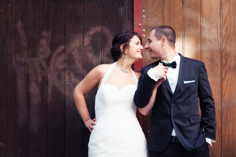 commeuneenvie-photographe-mariage-44-191