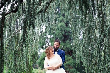 commeuneenvie-photographe-mariage-44-193