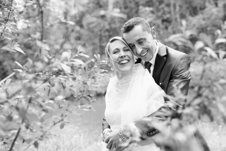 commeuneenvie-photographe-mariage-44-194