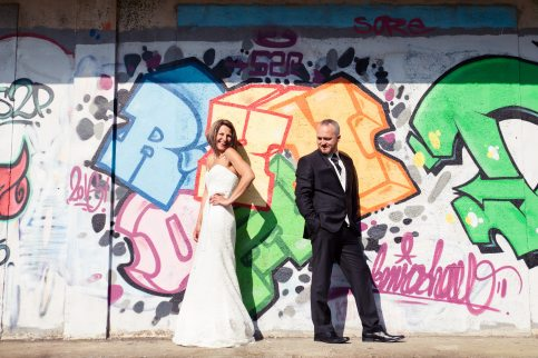 commeuneenvie-photographe-mariage-44-195