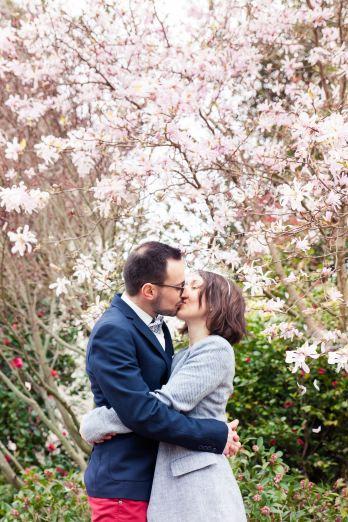 commeuneenvie-photographe-mariage-44-196