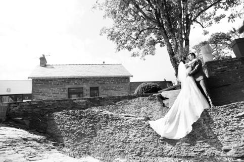 commeuneenvie-photographe-mariage-44-197
