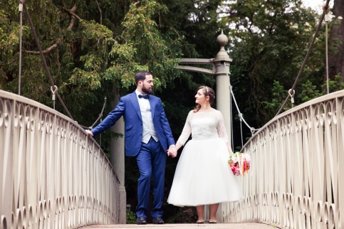commeuneenvie-photographe-mariage-44-198