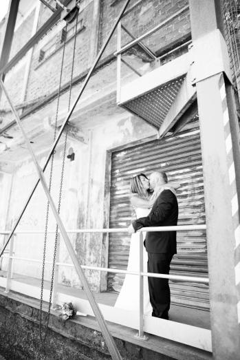 commeuneenvie-photographe-mariage-44-199