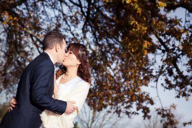 commeuneenvie-photographe-mariage-44-2